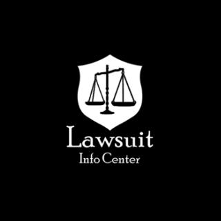 Lawsuit Info Center