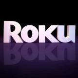 Rokucomlinkentercode
