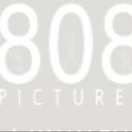 Kauaiphotographers