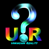 Unknown_Reality