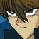B1llstar's avatar