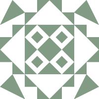 gravatar for adrian18_07