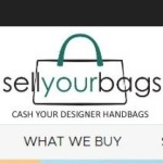 Sell Yourbags