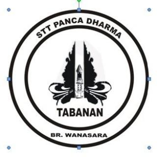 sttpancadharma