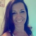 avatar for Francisca Toledo Monteiro
