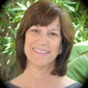 Cheryl Allsbrook