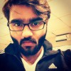 Active admin with HABTM associations & nested_attributes in Rails 4? - last post by Mohd Anas