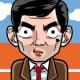 EugenMayer's avatar