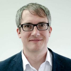 Andrew Sitterman