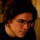 View EyDie2755's Profile