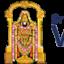 Venkateswara Interiors
