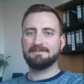 Florian Deglmann