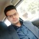 Narveer Singh