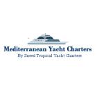 Photo of MediterraneanYachtCharter