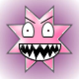 avatar de Mario vega