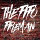 thefifofireman