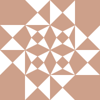 gravatar for ccma
