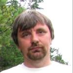 Oleg Domanov