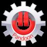 Pandoon