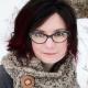 Carolyn @ Living Skies Crochet