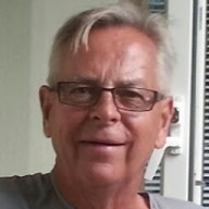 Lars Nilbrink