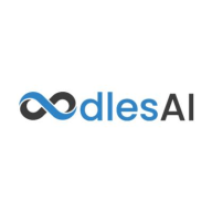 oodles AI