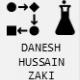 Danesh