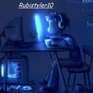 Rubistyler10
