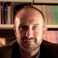 Avatar of Adam Huttler