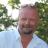 Måns Larsson avatar image