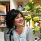Luisa Santamaría