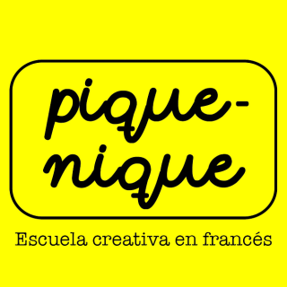 Pique-nique Escuela Creativa en Francés