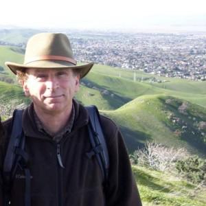 Ken Lavin