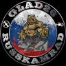 Glad_russkamrad