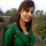 Manjiri Agrawal