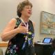 Lorrie Klemons,RN, MSN