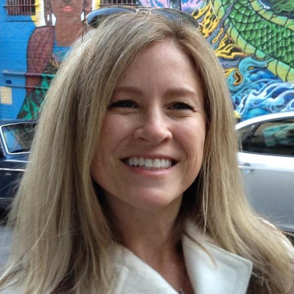 Lisa Landers