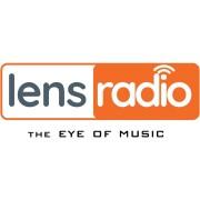 Photo of Lens Radio