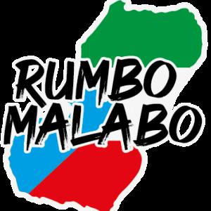Rumbo Malabo