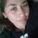 Lorena Ortega Terreros