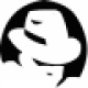 BornToCode's avatar