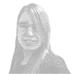 pixelpauline