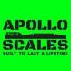 Apollo Scales