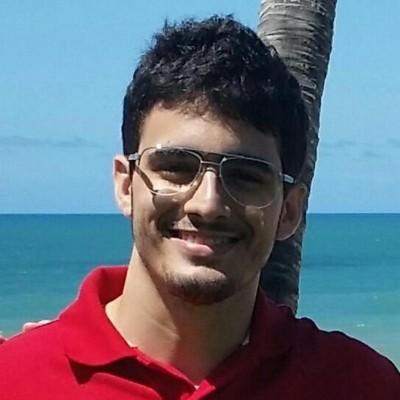 Luiz Rogério