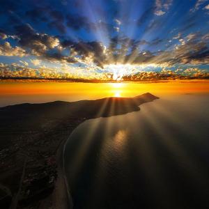 Tom Gatch