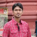 Vishrut