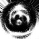 IBelisarius's avatar