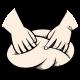 DyneOrg