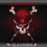 CrazyTurk0001