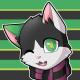Elrontur's avatar